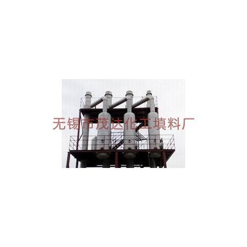 升膜蒸发器、降膜蒸发器